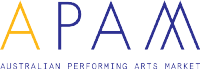 Australian Performing Arts Market (APAM)