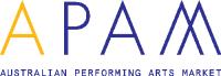 Australian Performing Arts Market (APAM)