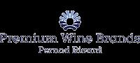Premium Wine Brands Pernod Ricard