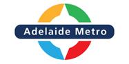 Adelaide Metro logo