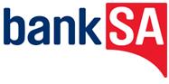 banksa-logo
