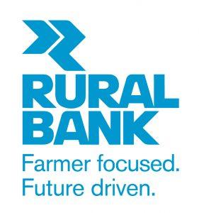 Rural Bank
