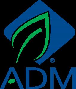 ADM Grain