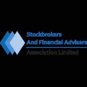 Stockbrokers Association