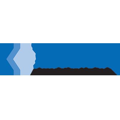 Stockbrokers & Financial Advisers Association