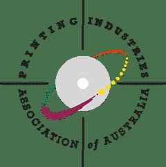 Printing Industries Association of Australia