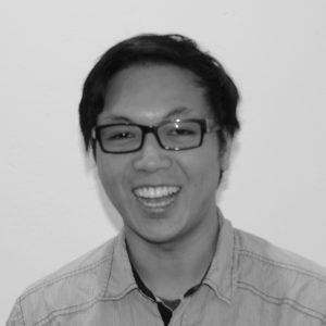 Alex Luong