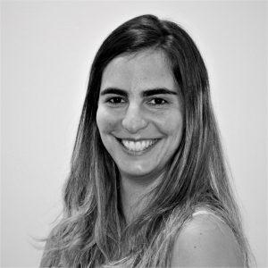 Melisa Albisetti